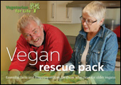 vegan-rescue-pack