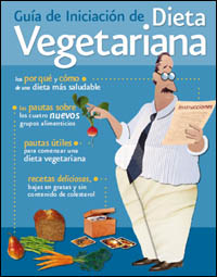 dietavegetariana